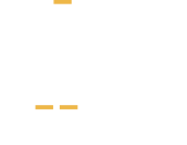 Logo The Privacy Officers