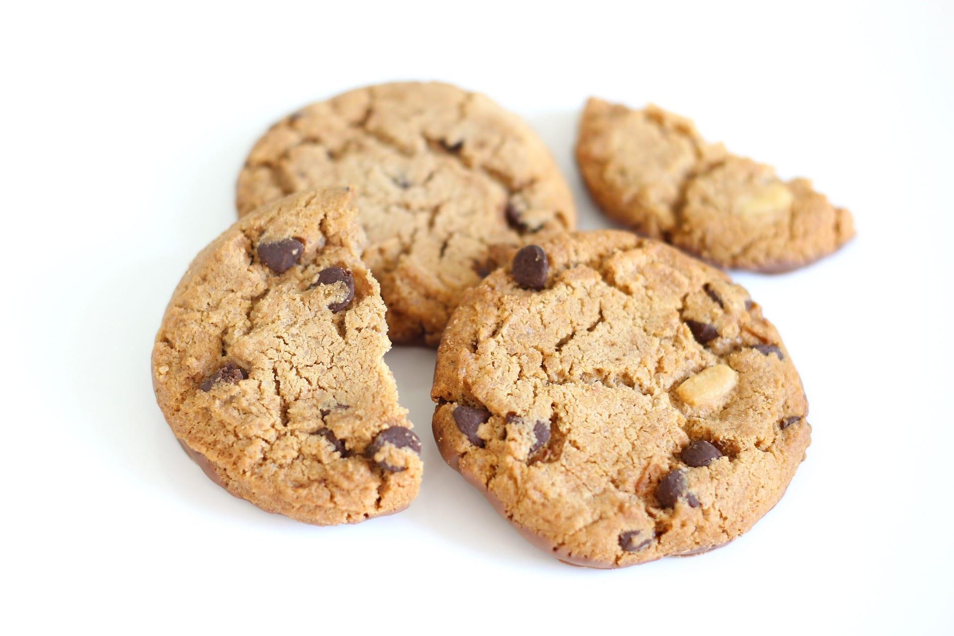 Nieuwsbericht: Het cookiewall-verbod: waarom handhaaft de Autoriteit niet?