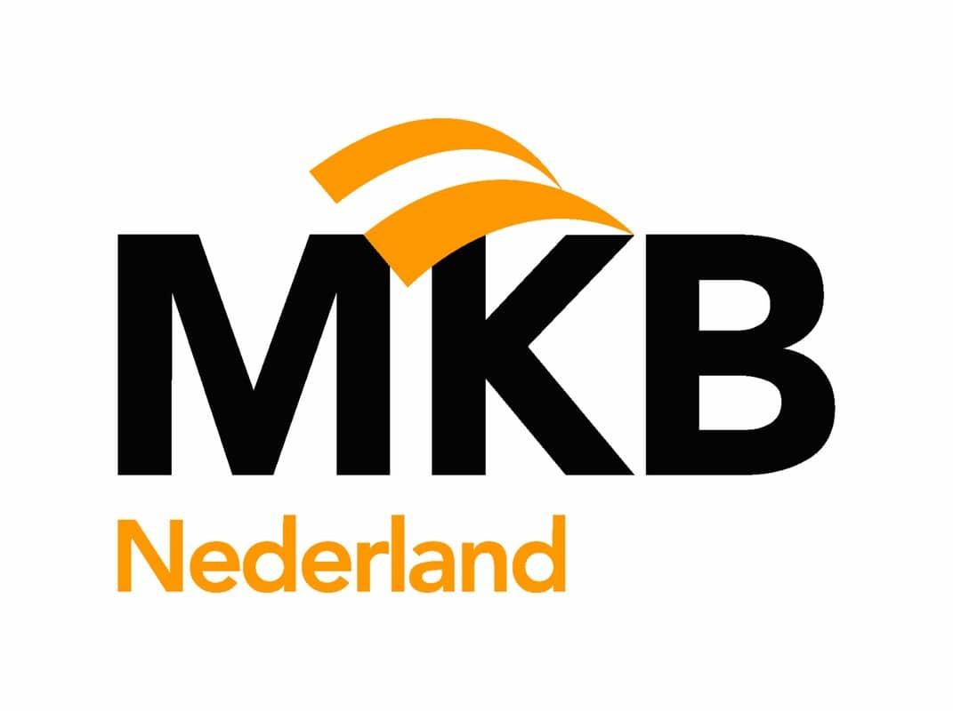 Nieuwsbericht: VNO-NCW en MKB-Nederland: privacywetgeving AVG te complex voor het MKB