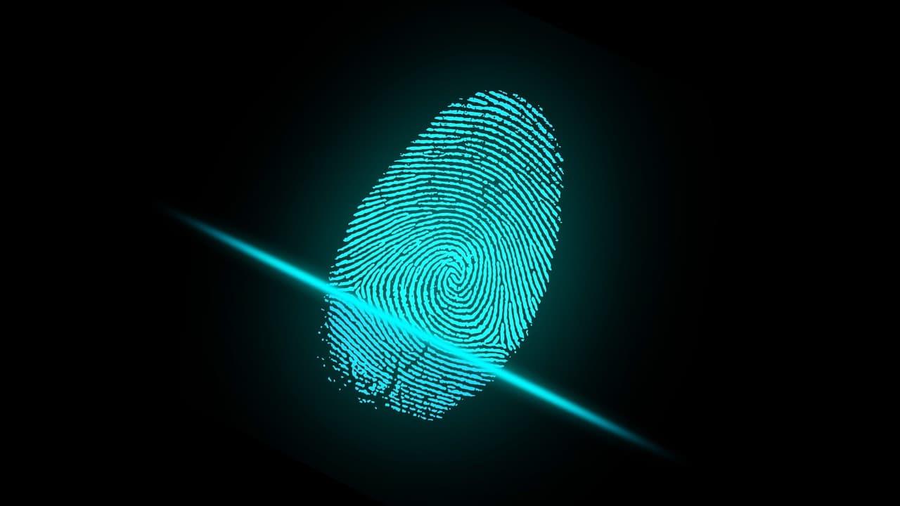 Nieuwsbericht: Winkelier mag biometrische identificatie niet verplichten