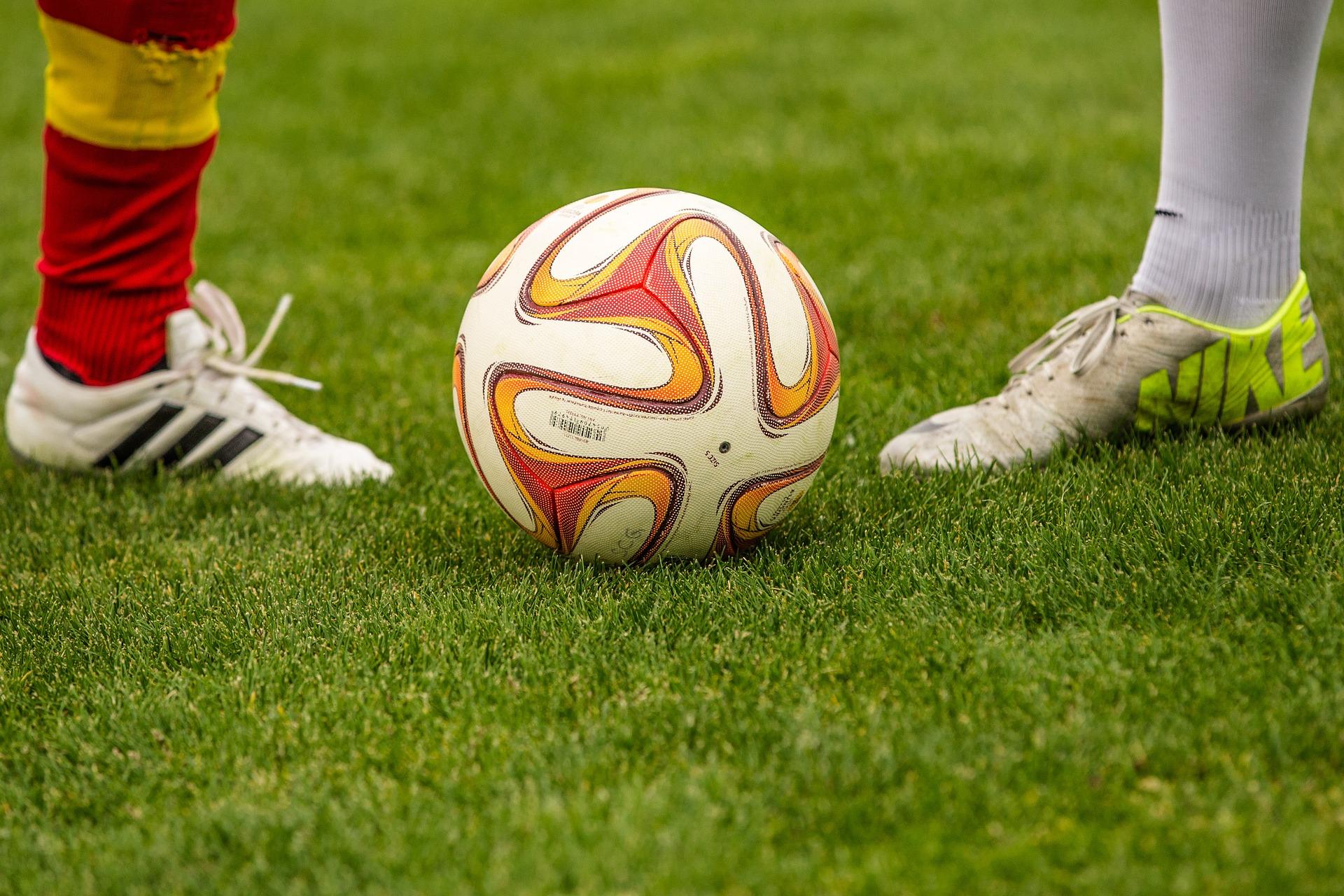 Nieuwsbericht: VoetbalTV: onschuldig vermaak of een flagrante privacyschending?