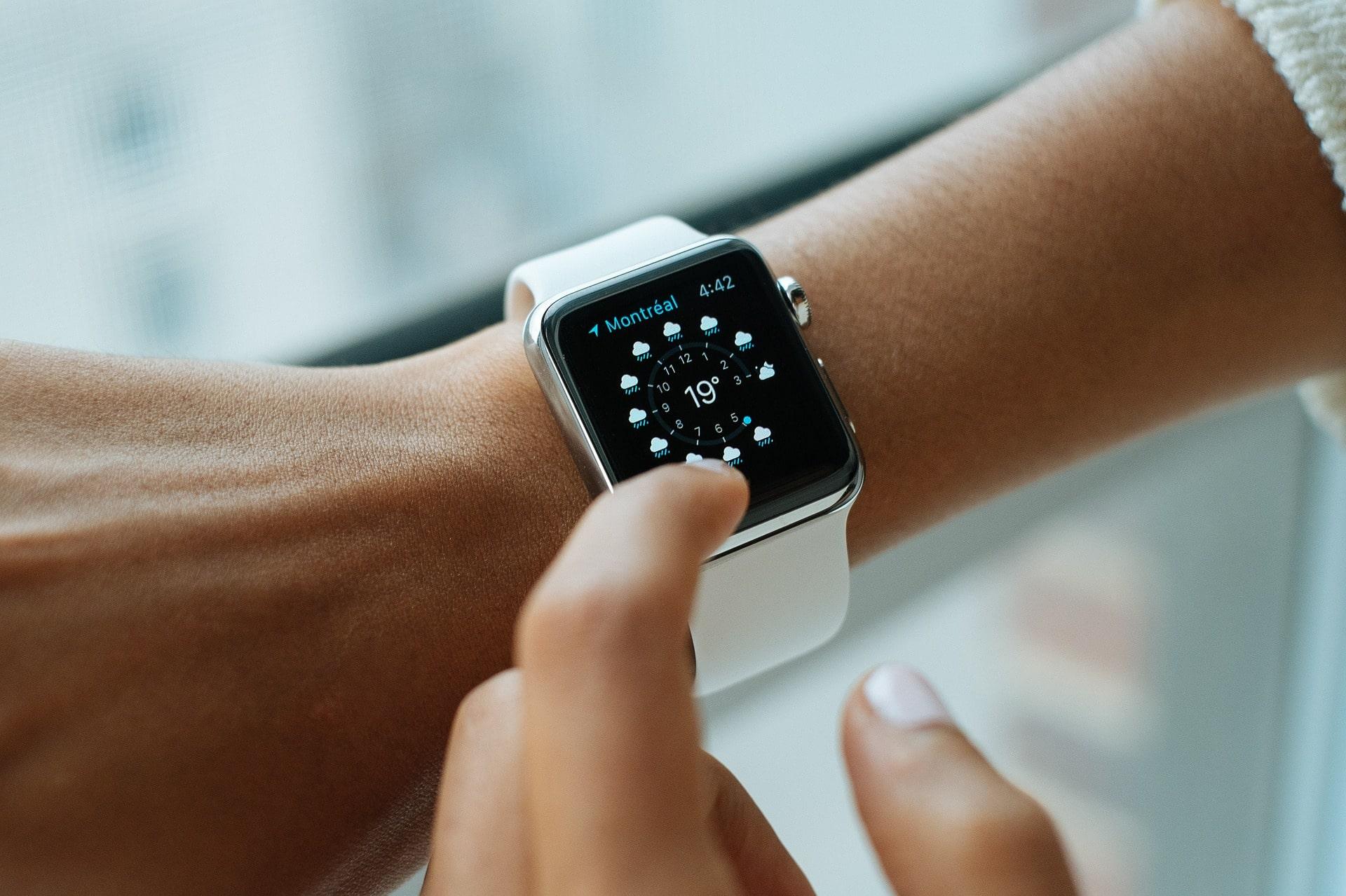 Nieuwsbericht: Tips van de AP voor privacy bij internet of things-apparaten