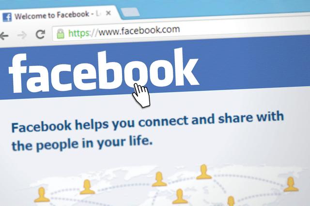 Nieuwsbericht: Amerikaanse Federal Trade Commision schikt met Facebook